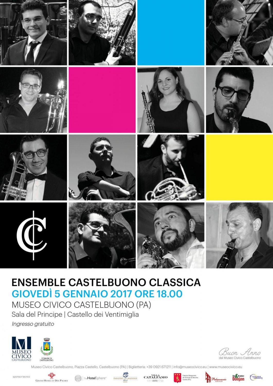 ensemble_cclassica-e1483118743840