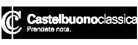 Logo Castelbuono Classica
